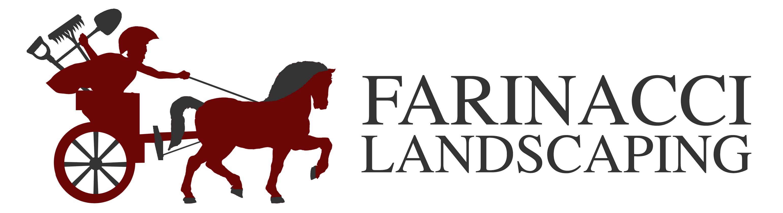 Farinacci Landscaping
